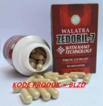 Walatra-Zedoril-7-Kapsul.jpg
