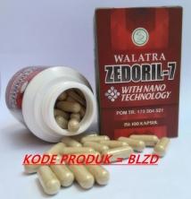 walatra-zedoril-7-kapsul